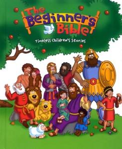 Beginners Bible