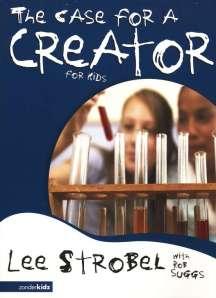 Case for Creator