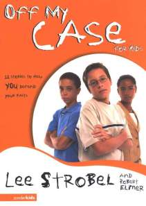Off My Case