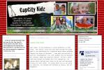 Cap City Kidz